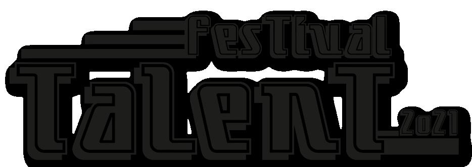 Festival Talent 2021_Mireia Roura